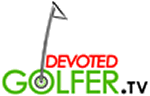 DevotedGolfer.tv Link